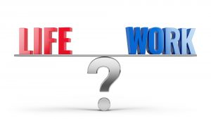 life-or-work