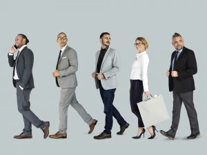 Business-people-lifestyle-gesture-confidence-profession-standing